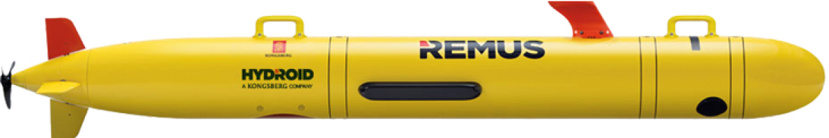 http://www.oceantech.global/wp-content/uploads/2018/11/REmus-clear-1-1200x200.png